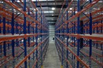 Pallet Racking Systems Melbourne