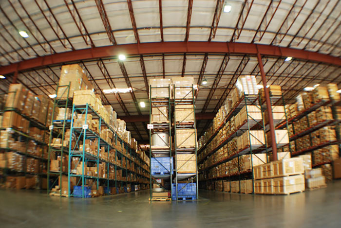 3 Methods That Can Help Improve Warehouse Outcomes
