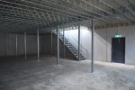 Clearspan Mezzanine Floors Melbourne