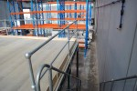 Mezzanine Floors 7